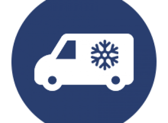 Refrigerated-Van-Hire-Thumbnail