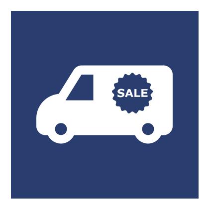 Van-Sales