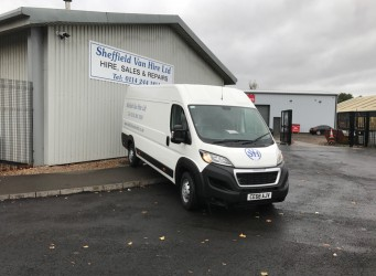 Sheffield-Van-Hire-Vans-for-Hire-new-peug