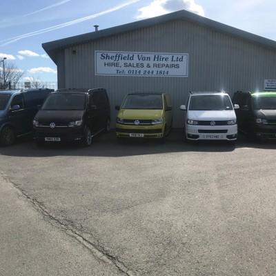 Sheffield-Van-Hire-Vans-for-Hire-vw-images-1