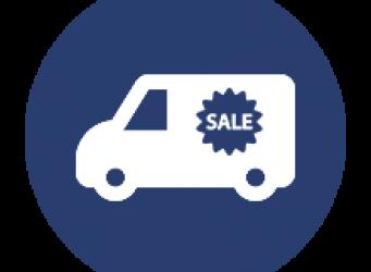 Van-Sales-Thumbnail