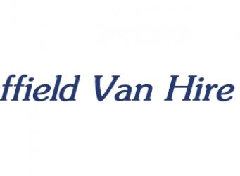 sheffield-van-hire-blog-post-image