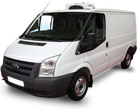 Refrigerated-Van-Hire-Sheffield