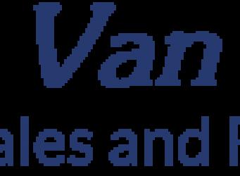 Sheffield-Van-Hire-Logo