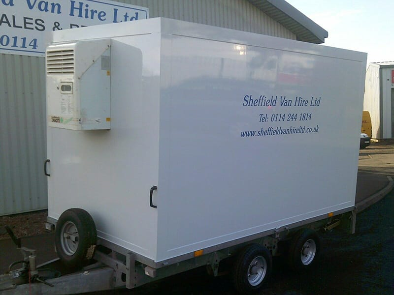 refrigerated-trailer-hire