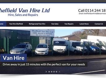 Sheffield-Van-Hire-New-Website