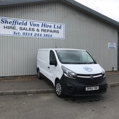 Sheffield-Van-Hire-Vans-for-Hire-vivaror-new